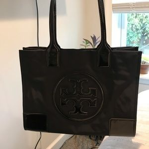 Tory Burch mini Ella